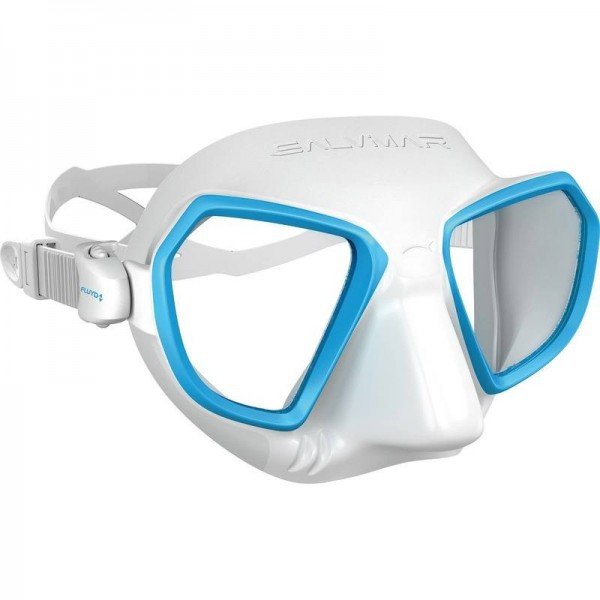 Salvimar Maxale White-Blue